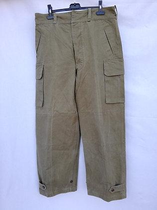 Pantalon TTA1947-50 occasion