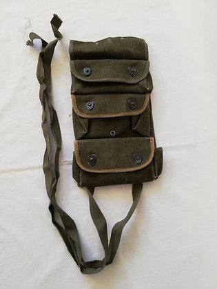 Porte grenade Mle 1949
