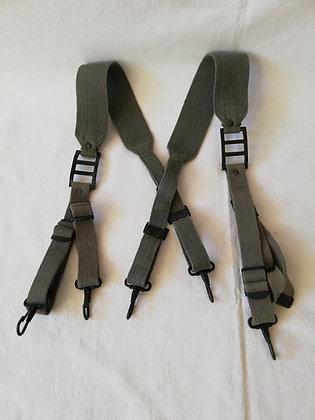 Brelage TAP modele 1950-53