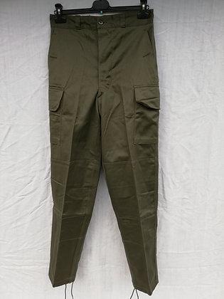 Pantalon M64 neuf