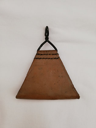 Triangle de brelage modèle 1945