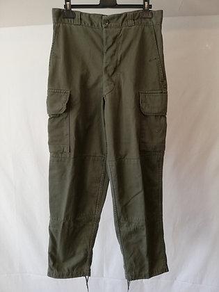Pantalon M64 occasion