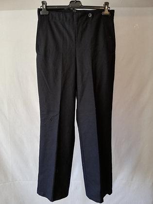 Pantalon marin laine année 50