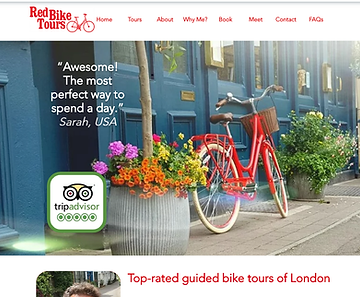 Red Bike Tours Website 2.png