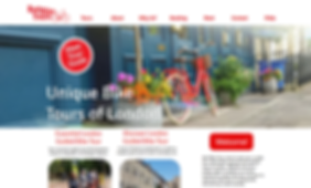 Red Bike Tours Website.png