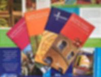 LPL Brochures for web.jpg