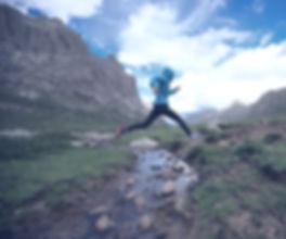 female-mountain-runner_edited_edited_edi