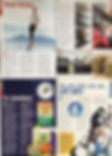Magazine articles for web.jpg