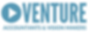 VENTURE new logo.png