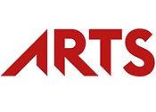 Sky Arts logo.jpg