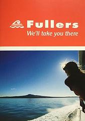 Fullers brand for web.jpg