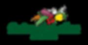 Grönsakshallen Sorunda logo