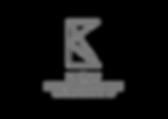 k-markt_akademibokhandeln_logo.png