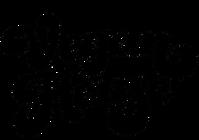 logo (kopia).png