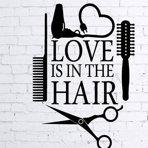 Happy Valentine's Day ❤️Give your hair s