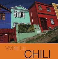 Vivre_le_Chili_Hikari_Editions_500x_edit