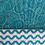 Thumbnail: Turquoise Twirl