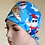 Thumbnail: Surfin Santa