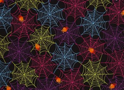 Web Weaver