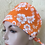 Thumbnail: Orange Hibiscus