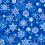 Thumbnail: Merry Snowflakes