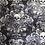 Thumbnail: Skull Crest Manor