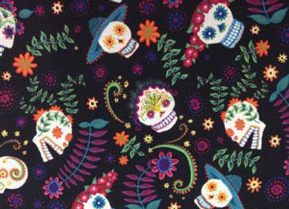 Aztec Spirits