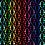 Thumbnail: Dot My DNA