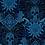 Thumbnail: Blue Chill