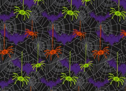 Spider Ghoulash