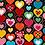 Thumbnail: Happy Heart Chain