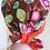 Thumbnail: Chocolate Kiss