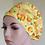 Thumbnail: Citrus