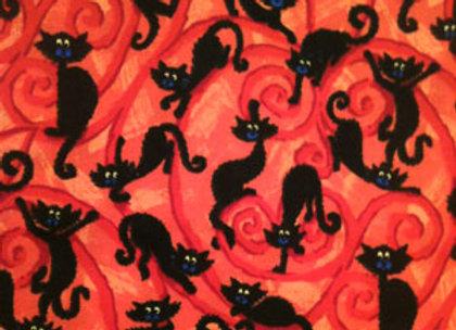 Scardy Kats