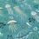 Thumbnail: Jelly Dance Aqua