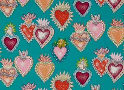 Fairytale Hearts