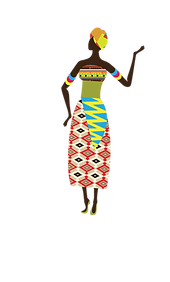 african_c.png