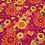 Thumbnail: Flower Show