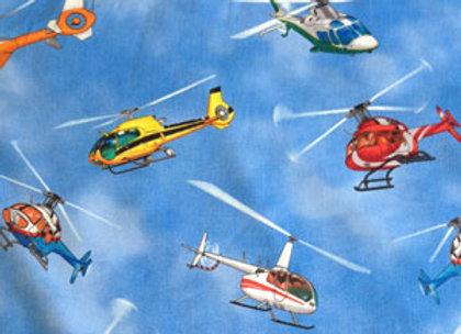 Flight Medic