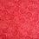 Thumbnail: Coral Swirl
