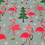 Thumbnail: Flamingo Cheer