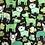 Thumbnail: Lucky Paws