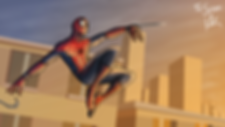The Amazing Spider-Man.png