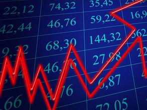 ממשרדנו: מנהל תיקי השקעות יפצה לקוח בגין הפסדים בבורסה