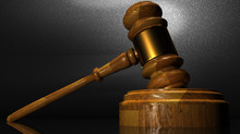 """ממשרדנו: אושר פסק בוררות שניתן בתביעה כנגד חברת יוטרייד פרימיום בע""""מ"""