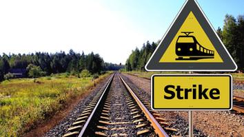 """ממשרדנו: הסכם פשרה בייצוגית נגד רכבת ישראל בע""""מ"""