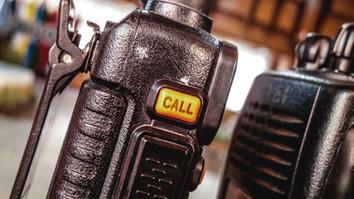 """אושר הסכם פשרה בתביעה ייצוגית כנגד חברת מירס תקשורת בע""""מ"""