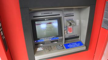 תביעה ייצוגית כנגד בנק הפועלים