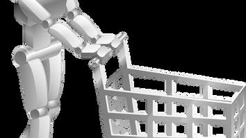 ממשרדנו: חברה למסחר אוטומטי/רובוטי/אלגוטריידינג תשיב כספים ללקוח עקב רשלנות