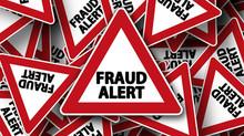 """תביעה הוגשה כנגד רשות ניירות ערך בגין מחדלים ב""""פרשת יוטרייד"""""""